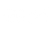 VMware Verified Cloud Provider