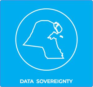 Data Sovereignity