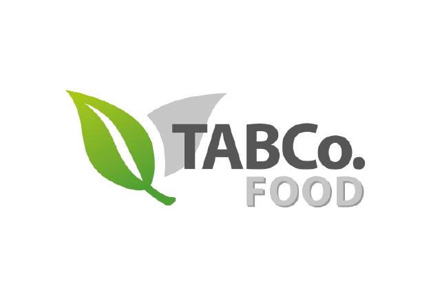 TABCo Food